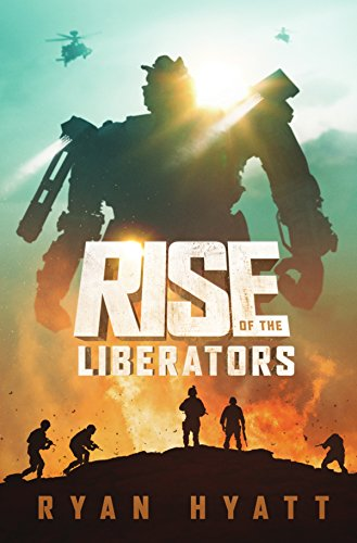 rise-of-the-liberators-terrafide-book-1-english-edition