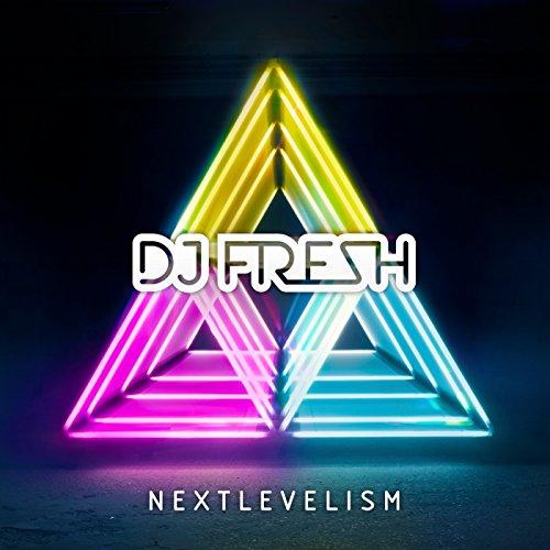 Nextlevelism (Deluxe Version) ...