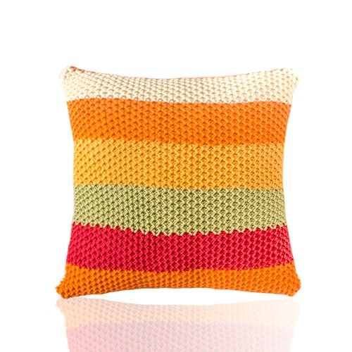 damaya-seis-cotton-knitted-decorative-square-throw-pillow-cushion-40x40cm