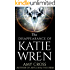 The Disappearance of Katie Wren