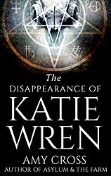 The Disappearance of Katie Wren (English Edition)