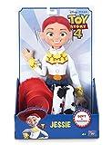MTW Toys 64112 Disney Pixar Toy Story - Figura de acción