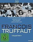 Francois Truffaut Collection kostenlos online stream