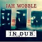 In Dub (2CD)