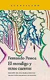 El Mendigo Y Otros Cuentos (Narrativa del Acantilado)