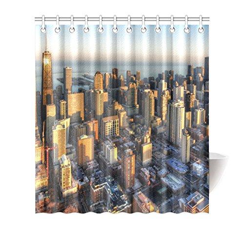 paisajes-personalizados-1-cortina-de-ducha-de-60-w-x-72-h-cm-tela-de-poliester-resistente-al-agua-on