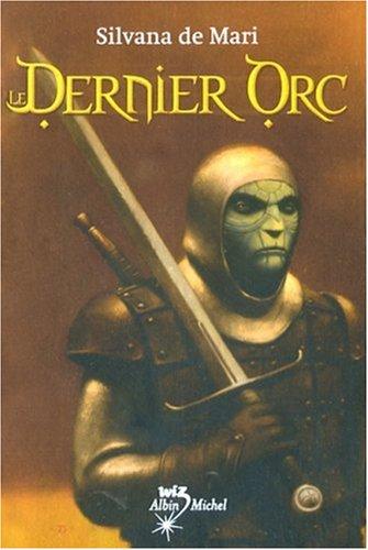 """<a href=""""/node/17747"""">Le Dernier Orc</a>"""