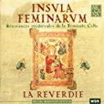 Insula Feminarum : R�sonances m�di�va...