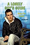 A Lonely Guy's Guide by Hal Marcovitz (2014-09-01)