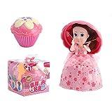 Etbotu Puppen Spielzeug Mini Kuchen Puppe Spielzeug ¨¹berraschung Cupcake Prinzessin deformable Puppen M?dchen sch?ne s¨¹?e Spielzeug Geburtstagsgeschenk