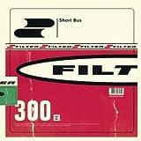 Short Bus [Vinyl LP]