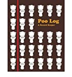 [(Poo Log)] [ By (author) Anish Sheth, By (author) Josh Richman ] [June, 2008]