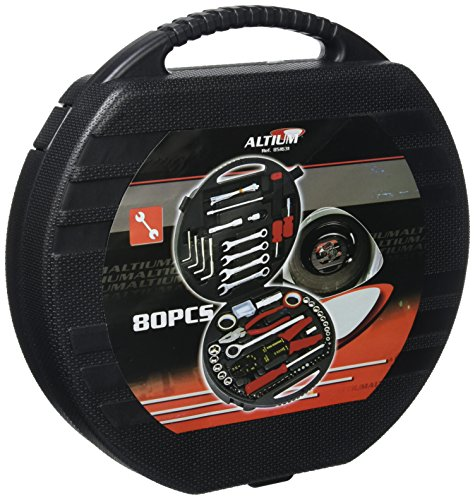 altium-caja-herramientas-redonda-80pcs