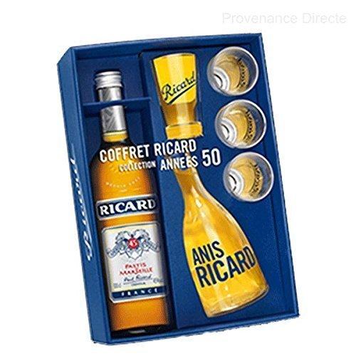 ricard-coffret-annees-50-edition-speciale-4-verres-carafe