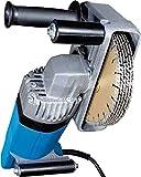 Baier Maschinenfabrik Diamantfräse BDN 464/4 Mauernutfräse (Elektrisch) 4046382064465