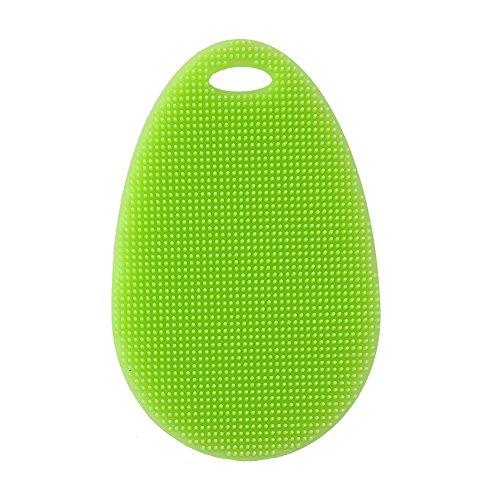 zyurongr-multifunctiona-silicone-dish-washing-brush-kitchen-wash-tool-pot-pan-dish-bowl-washing-frui