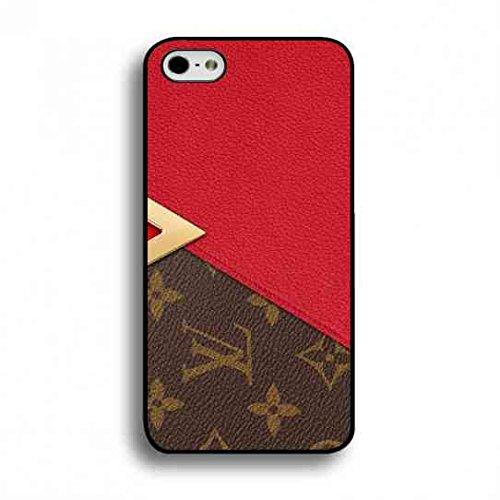 apple-iphone-6-iphone-6s-coquelouisvuitton-logo-coquelv-logo-coquelouis-with-vuittons-coque-apple-ip