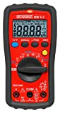 Benning 044071 MM 5-2 TRMS-Digital-Multimeter