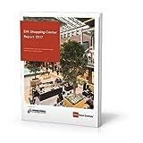 Shopping-Center Report 2017