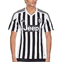 1ª Equipación Juventus 2015/2016 - Camiseta oficial adidas