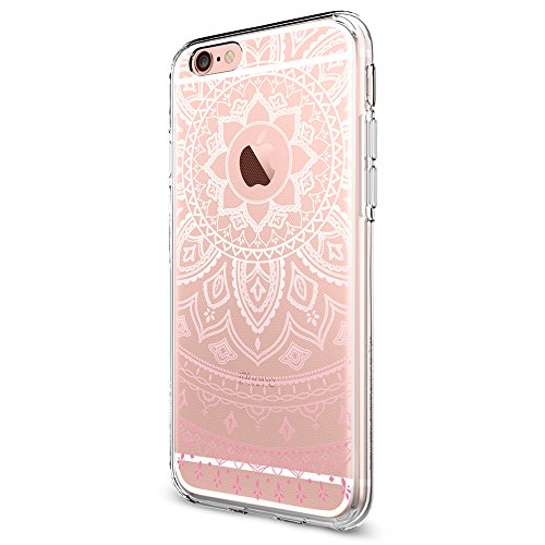 coque-iphone-6s-spigenr-coque-iphone-6-6s-liquid-crystal-housse-etui-coque-de-protection-tpu-silicon