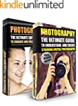 Photography: Box Set - The Ultimate G...