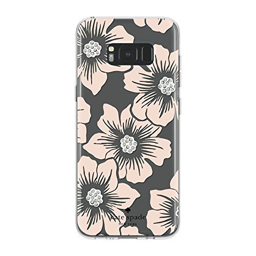 kate-spade-new-york-hardshell-schutzhulle-case-fur-samsung-galaxy-s8-malve-blumendruck-transparent-r