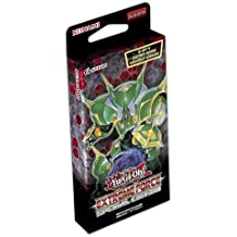 Yu-Gi-OH. Konefse Extreme Force Special Edition