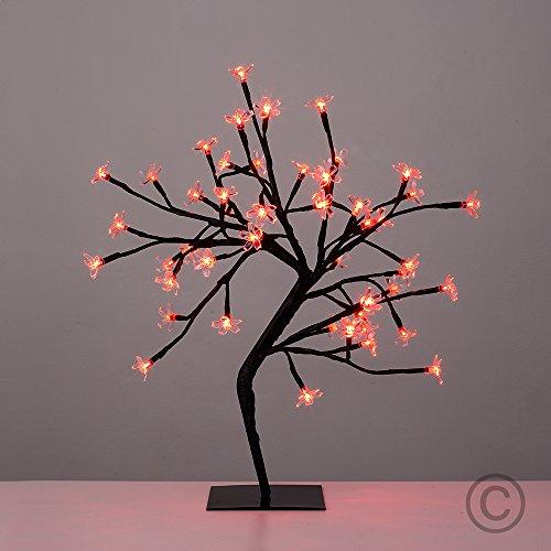 minisun-lampe-a-poser-arbre-bonsai-decoratif-aux-48-petite-fleurs-illumine-par-led-rouges-hauteur-de