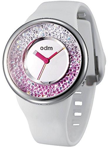 odm-reloj-mujer-hologram-engastada-swarovski