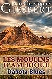 Dakota Blues (French Edition)