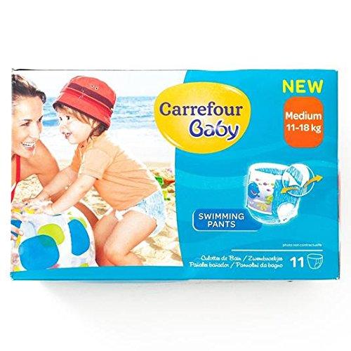 carrefour-baby-swimming-pants-medium-11-per-pack