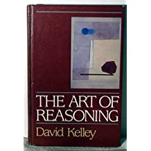 Art of Reasoning