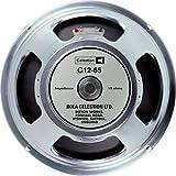 Celestion - Haut parleurs ampli HP 31CM GUIT HERIT 65W 15 OHMS