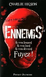 "Afficher ""Ennemis n° 1"""