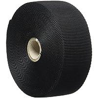 Prym Gurtband für Rucksäcke 50 mm schwarz