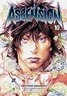 Ascension Vol.10