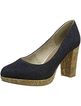 s.Oliver Damen 22409 Pumps