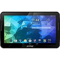 """Primux PTUP-10IQA33B - Tablet de 10.6"""", color negro"""