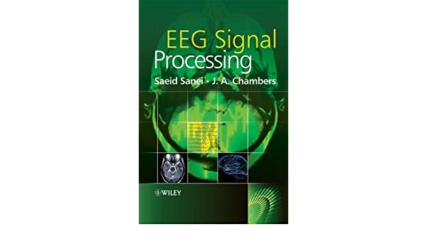 Buy EEG Signal Processing Book Online at Low Prices in India