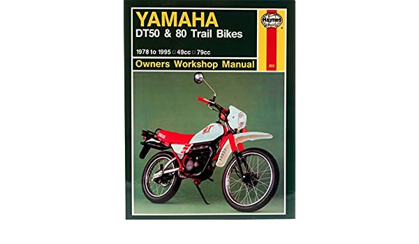 yamaha dt 50 owner manual on yamaha jt mx, yamaha mio mx, yamaha at1 mx, yamaha supermoto, yamaha gt mx,
