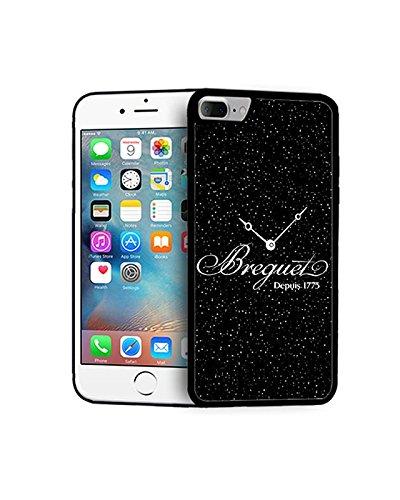 unique-pattern-hard-coque-case-for-iphone-7-plus55-inch-breguet-brand-cas-de-telephone-portable-breg