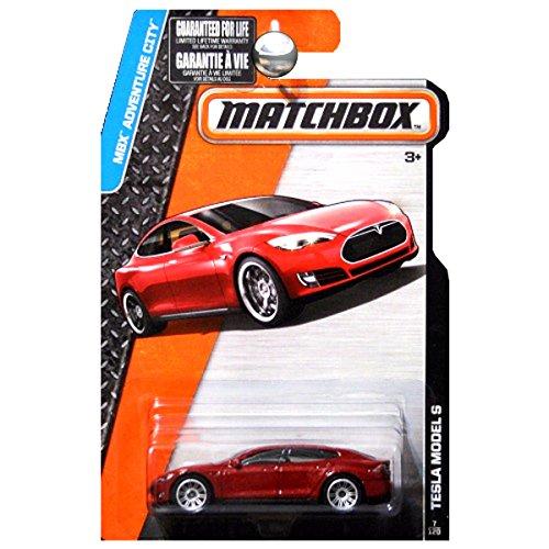 2015-matchbox-mbx-adventure-city-tesla-model-s-by-matchbox