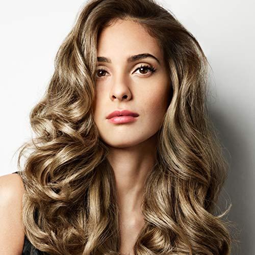 ghd curve soft curl
