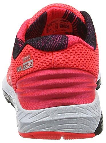 New Balance Fuel Core Urge V2, Scarpe Running Donna Rosa (Pink/black)