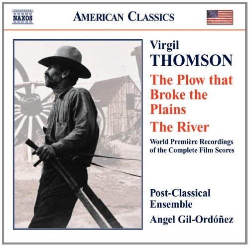 thomson-the-plow-that-broke-the-plains-the-river