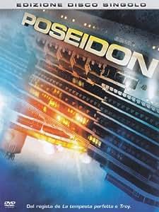 Poseidon (2006) (Disco Singolo)