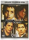 Julie Walking Home - (Miranda Otto, William Fichtner) - DVD Region ALL (IMPORT)