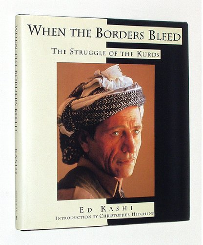 when-the-borders-bleed-the-struggle-of-the-kurds