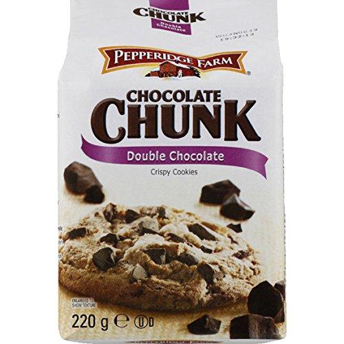 pepperidge-farm-double-chocolate-cookies-au-chocolat-noir-prix-unitaire-envoi-rapide-et-soignee